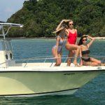Marula-boat-1500x630
