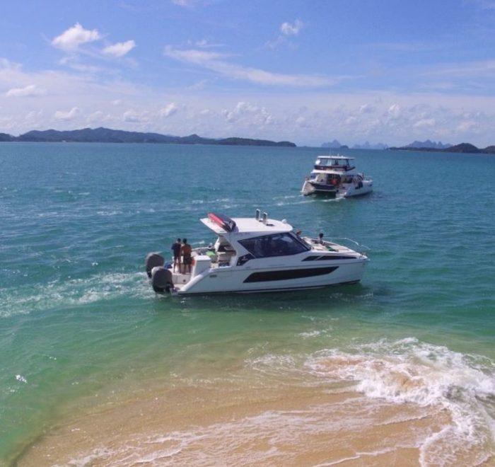 SHA-SHI-Luxury-Private-Catamaran-Speed-Cruiser-Island-Hopping-Phuket-in-style-1140x664