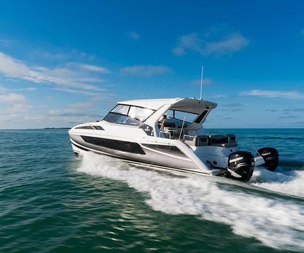 Shashi-boat-island-phuket-tour-1