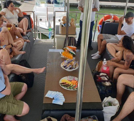 WhatsApp-Image-2020-06-09-at-7.01.16-AMboat-tour-around-thailand-phuket