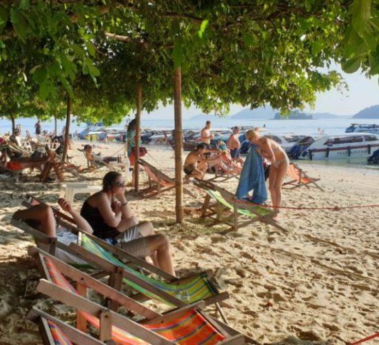 WhatsApp-Image-2020-06-09-at-7.09.18-AMboat-tour-around-thailand-phuket-1030x579