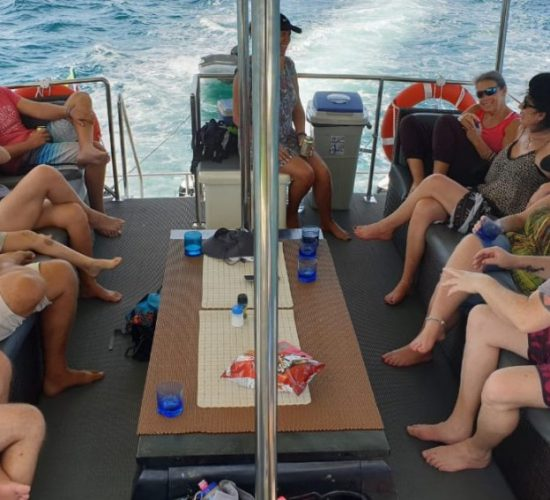 WhatsApp-Image-2020-06-09-at-7.09.51-AMboat-tour-around-thailand-phuket-1280x630