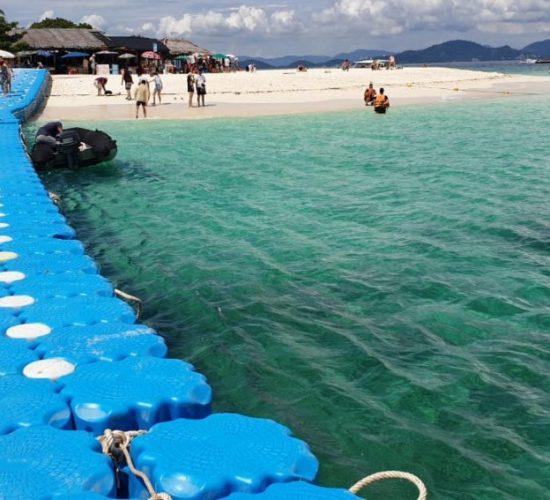 WhatsApp-Image-2020-06-09-at-7.09.53-AMboat-tour-around-thailand-phuket-1280x630