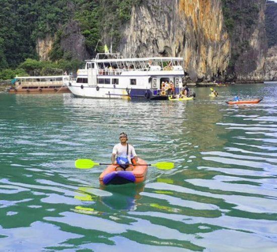 canoeing-Phuket-boat-tours--1280x630