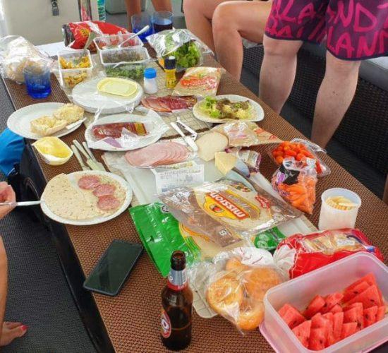 food-Phuket-boat-tours--1280x630