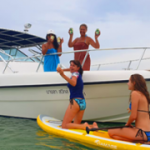 one Hop Phuket boat tours