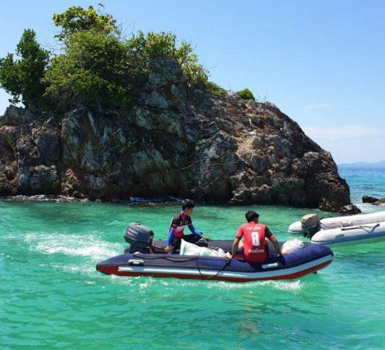 people10-Phuket-boat-tours-