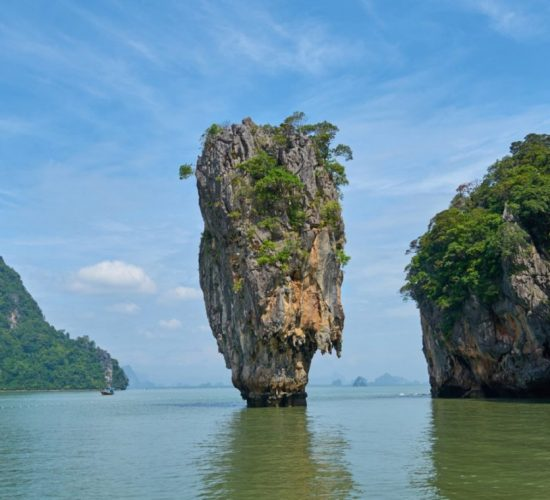 phuket1-Phuket-boat-tours--1500x844