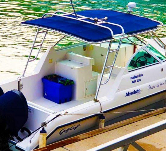 rafiki2-Phuket-boat-tours-1-1-1280x630