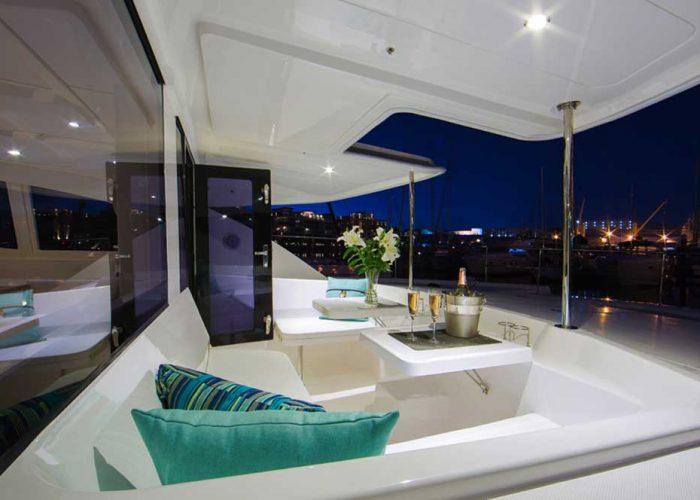 sanyati-phuket-leopard-catamaran-hire-5