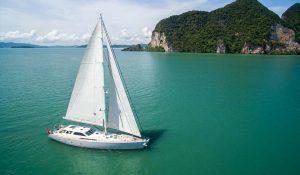 sl-silverling-phuket-yacht-charter-b